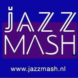 DJ Sandstorm - Jazz Mash Chillout 01 (Smoove & Turrell, Poldoore, Praful and more)