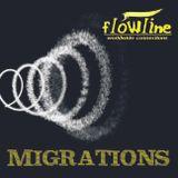 FLOWLINE 02/17 - MIGRATIONS