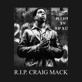 SkidRowWorldwide 27.04.18 DJ Eddie R.I.P Craig Mack The Flava's Mix