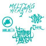Melting Hearts 2