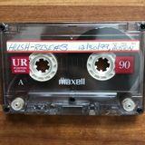 DJ Hush @ Rise, Boston- December 30, 1999
