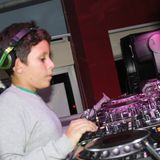 DJ PPKool Live - Desnível Bar 28DEZ2013
