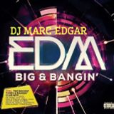 EDM DANCE VOL 6 DJ MARC EDGAR