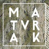 Fake Days Selections 2: Matvrak