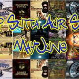 Chai Sutta Aur Skype Episode 2 - 2012 in Movies(May-June)