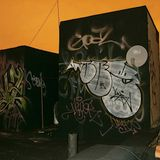 DJ tatsuya underground HIP HOP MIX.mp3(78.6MB)