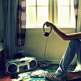 Gọi Hồn Những Dân Chơi 03 - Cò Dolce Mix