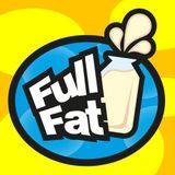 Full Fat @ Milk Bar (02.07.16)