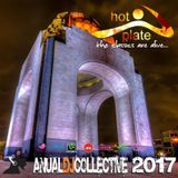 Hot Plate hora 4 BetoDJ - Enrique Galvan