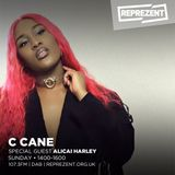 C Cane W/ Special guests | 26th November 2017