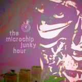 The Microchip Junky Hour - episode 4