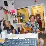 carmen and the devil live sessions with alan hare hospital radio medway