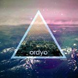 Ramorae - Ordyo (06-03-2018)