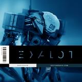 Sector radio: Exalot radioshow - Электронная коллекция, часть 1