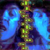 dj crackhouse - [[[LEST WE FORGET WHO AM I]]] brutal hardcore 2009-09-18 d(-_-)b