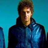 DJ THE BEAT RETRO MIX - SODA STEREO - PROFUGOS