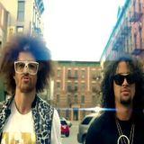 Dvj Cesar Sierra Super Club Electro Remix