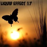 LIQUID EFFECT 17