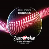 810 Radio Show Eurovision Special feat. Scott Young 17/05/15