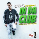 DJ NUEVO - IN DA CLUB