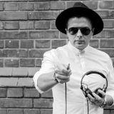 Alexandru Iancu [Urban Dj's] – Moombahton Live Mix