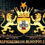 MEGA MIX 100% RAP NACIONAL - MANO CRIS BH HIPHOP