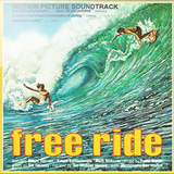 Surf_09_10_05