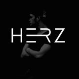 HERZ Podcast vol. 11 - Aaron Beko