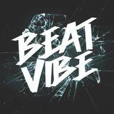 BeatVibe - Mixtape 2017 ( HardStyle | TRAP | Bass House | EDM )