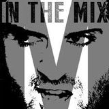 Michael M - M in the Mix- Preview- Remixed- Remastered- Revisited
