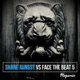 Shane Aungst vs Face the Beat 5