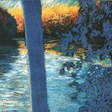 "Blackberry Cove Herbal - Book Reading 8 - ""October"" Plantain, Nettles, Burdock, Wild Apples"