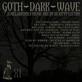Kitty Lectro - Goth Dark Wave XI