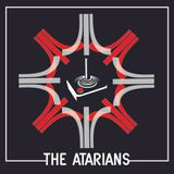 The Atarians - Report #1