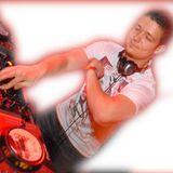 Dj Afus - 2011.05.Május.Promo Mix