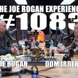 #1083 - Dom Irrera