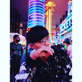 『A Lin - 有一種悲傷メ陳忻玥 - 煙幕メ李榮浩 - 年少有為』ReMix 2o19 Private NonStop ManYao Just For 錒杰 By DJ'YE 31/1/2019