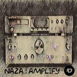 NAZA - AMPLIFY [KeepDeep Volume 7]