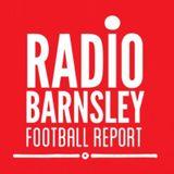 Football Report Barnsley FC Show 2nd February 2015