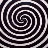 Twilight Zone - 11.1986 Kraftwerk/George Duke/Jesse's Gang/Sly&Robbie/Grace Jones/Pointers/Oran Juic