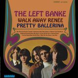 Magical Mystery Tour — Выпуск 8 — The Left Banke