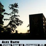 fsob010 - Alex Baciu