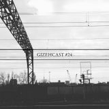 Gizehcast #24