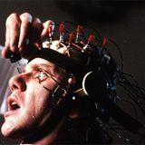 Programa #18: Música de Tortura
