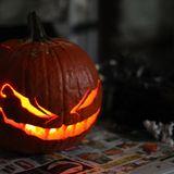 TSP - Capítulo Bonus - Especial Halloween