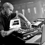 Chris Liebing Am Fm 099 Mix   30 january 2017
