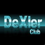 DjSayance ♪ Dexler_Session_Live (Monday 27 january 2014) ♪
