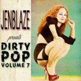 Dirty Pop, Volume 7