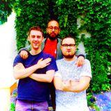 WotNot Radio 107 - Deft, Chesslo Junior & Charo