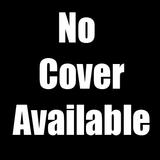 Paper Muzik Mixtape Vol.11 (2012)